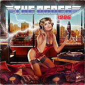 1986 by The Order
