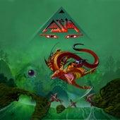 XXX by Asia