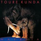 Natalia by Toure Kunda