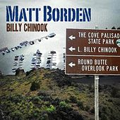 Billy Chinook by Matt Borden
