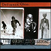 The Great Depression by Defiance, Ohio