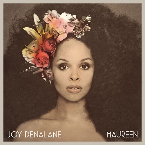 Bin und bleib dein by Joy Denalane