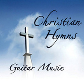 Christian Hymns: Guitar by Instrumental Hymn Players