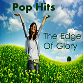 Instrumental Pop Hits: The Edge of Glory by Instrumental Pop Players