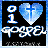 I Love Gospel by Various Artists