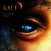 Gdy Zgaśnie Słońce by Kali