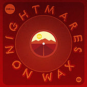 195lbs by Nightmares on Wax