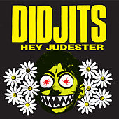 Hey Judester by Didjits