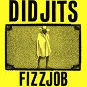 Fizzjob by Didjits
