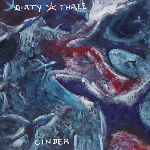 Cinder by Dirty Three