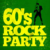 60's Rock Party by 60's Party