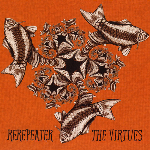 ReRepeater by The Virtues