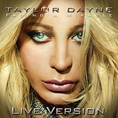 Facing A Miracle - Live Version by Taylor Dayne
