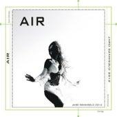 Air by Jaro Szaniszlo