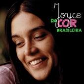 Da Cor Brasileira by Joyce Moreno