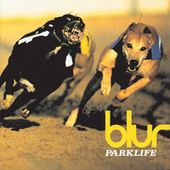 Parklife (Special Edition) by Blur