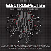 Electrospective von Various Artists