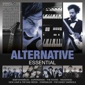 Essential: Alternative von Various Artists