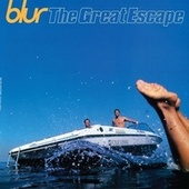 The Great Escape (Special Edition) von Blur