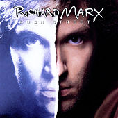 Rush Street by Richard Marx