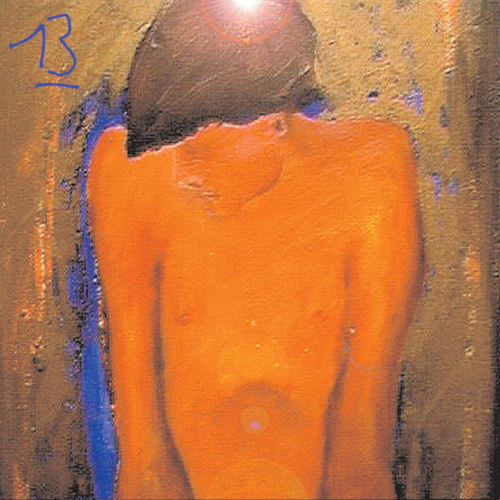 13 (Special Edition) by Blur