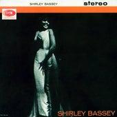 Shirley Bassey by Shirley Bassey
