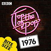 Top of the Pops: 1976 Bitesize - EP von Various Artists