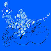 Biophilia Remix Series I by Björk