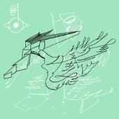 Biophilia Remix Series VI by Björk