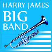 Big Band by Harry James (1)