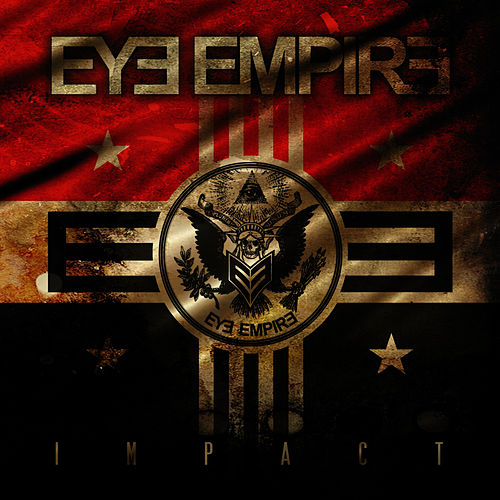 Impact by Eye Empire