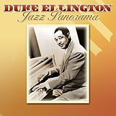 Jazz Panorama von Duke Ellington