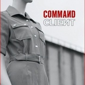 Command by Client