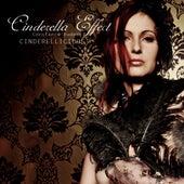 Cinderellicious by Cinderella Effect