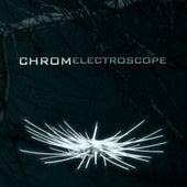 Electroscope by Chrom