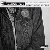 The Roomsounds by The Roomsounds