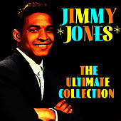 The Ultimate Collection by Jimmy Jones
