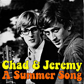 A Summer Song by Chad and Jeremy