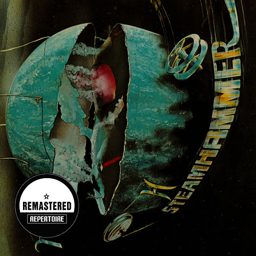 Speech (Remastered) by Steamhammer