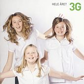 Hele Året by 3G