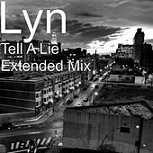 Tell A Lie by Lyn