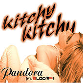 Kitchy Kitchy by Pandora