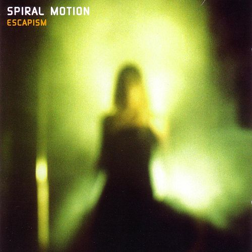 Escapism by Spiral Motion