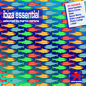 Ibiza Essential Selection by Various Artists