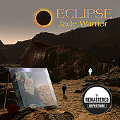 Eclipse (Remastered) by Jade Warrior