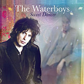 Sweet Dancer von The Waterboys