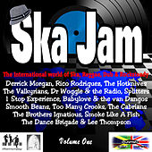 Ska Jam Vol.1 by Various Artists