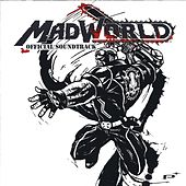 Mad World: Official Soundtrack by Various Artists