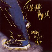 Dancing in the Rain by Frankie Miller