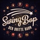 Swing Bop by Der Dritte Raum